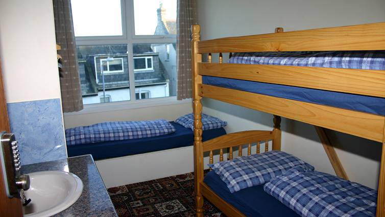 Cheap Rooms In Newquay Cornwall